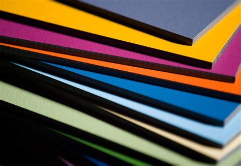 trespa fassadenplatten preise trespa 174 meteon 174 uni colours by trespa stylepark