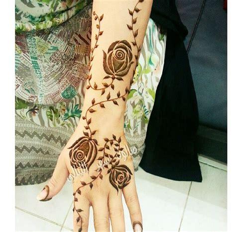 henna tattoo olx 1000 ideas about henna on henna mehndi