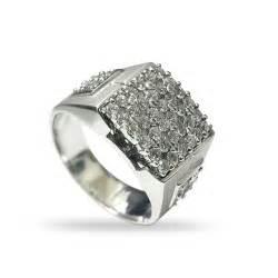 aneka batu cincin jual aneka cincin berlian pria logammuliajewelry