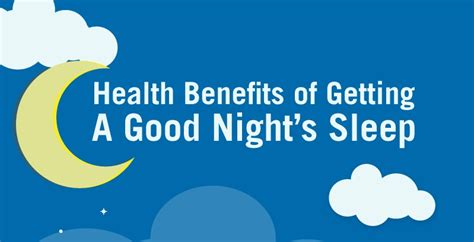 health benefits    good nights sleep sit  sleep blog