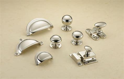armac martin kitchen cabinet handles brass chrome