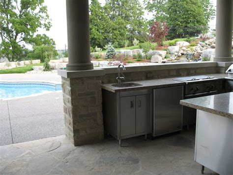 outdoor kitchen reviews outdoor kitchen grills reviews 187 backyard and yard design