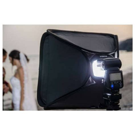 best softbox for flash 40cm easybox professional softbox for speedlight flash