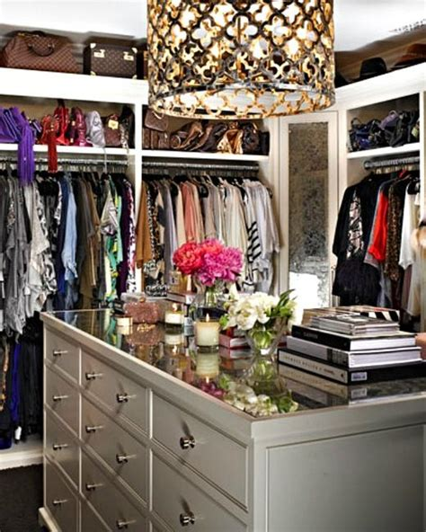 Apartment Walk In Closet Organization Ideas 22 Spectacular Dressing Room Design Ideas And Tips For