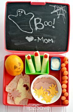 kids lunch decoration image 1000 images about on ghosts mummy dogs and porch decorations