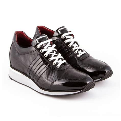 rialzo interno scarpe uomo sneakers uomo con rialzo interno scarpe rialzate uomo