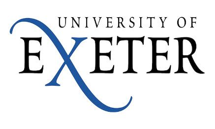 Of West Florida Mba Alumni Salarys by 2018 Exeter Business School Salary And Bonus