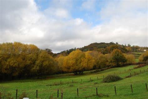 imagenes otoño galicia fotos de cesantes fotos de redondela fotos de pueblos