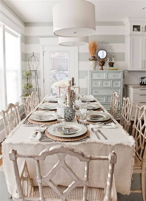 tablescapes thanksgiving table setting 2012 modern thanksgiving tablescape modern san francisco by