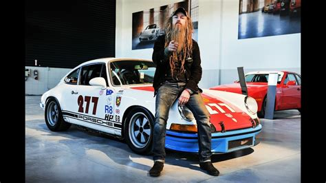 magnus walker magnus walker ask him anything submit your questions