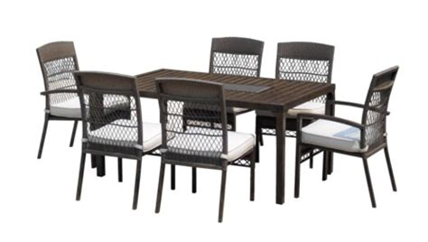 Target.com   65% Off Clearance on Patio Furniture
