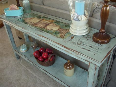 shabby chic sofa tables 20 collection of shabby chic sofa tables sofa ideas