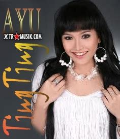 download mp3 dangdut ayu ting ting kumpulan lagu lagu dangdut