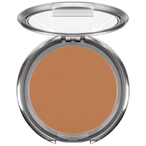 Kryolan Compact Powder Dual Finish kryolan dual finish ultra powder compact huxley store