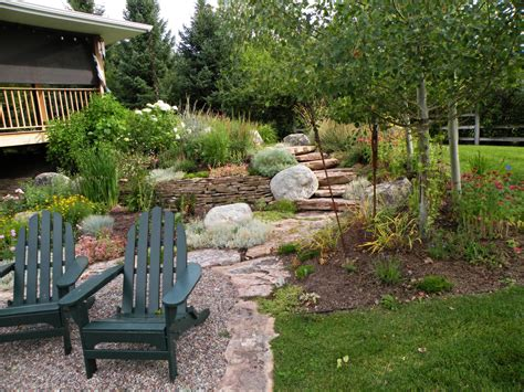 gravel backyard ideas gravel landscaping ideas fresh bistrodre porch and