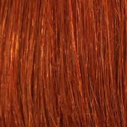hair color 350 x pression ultra braid