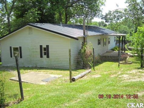 houses for sale lawrenceburg ky lawrenceburg kentucky reo homes foreclosures in lawrenceburg kentucky search for