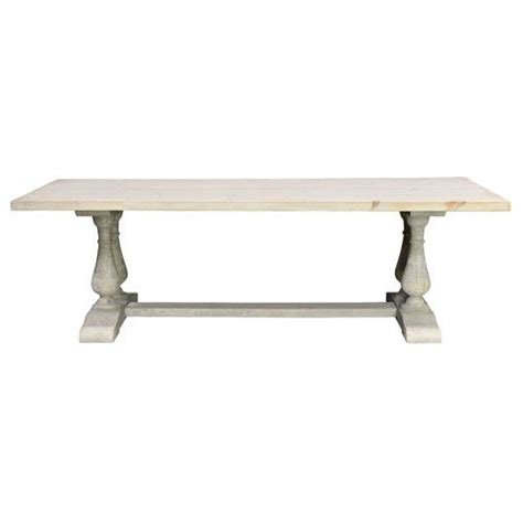 Joss And Dining Tables by 17 Best Images About Table It On Joss And