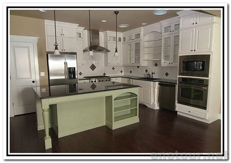 lowes white kitchen cabinets homeofficedecoration white kitchen cabinets from lowes