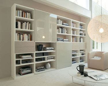 librerie inglesi roma mobililibrerie mobili librerie librerie moderne