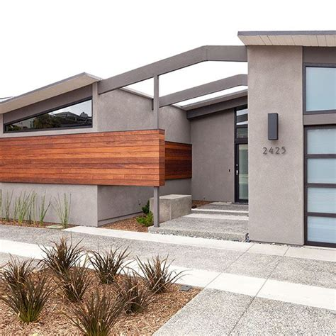 house exterior design modern home renovation best 25 modern home exteriors ideas on pinterest