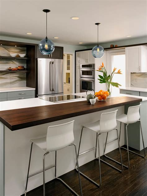 small kitchen islands with stools small kitchen island with stools stained brick wall teak wood varnish islands granite counter