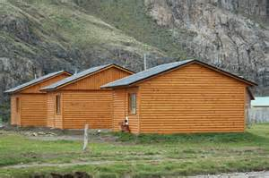 Cheap Houses To Build by How To Find The Cheapest Way To Build A House Ehow Uk