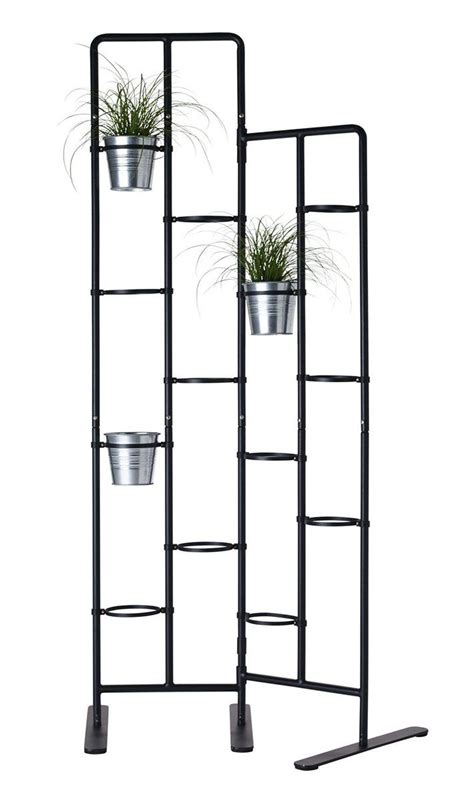 Ikea Korken Glass Jar Kaca Bulat T 16 5cm D 12cm V 1liter 58 best ikea images on decks house porch and plant pots
