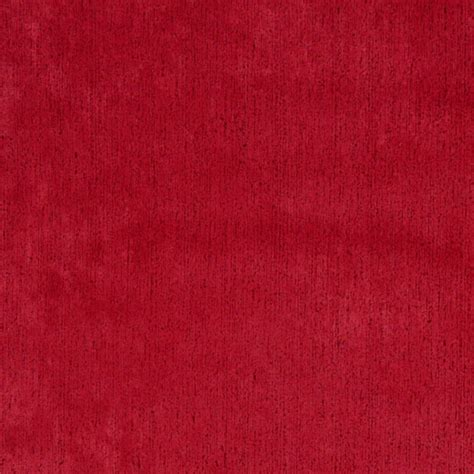 stain resistant upholstery fabric red textured microfiber stain resistant upholstery fabric