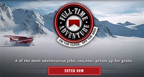 Marlboro Instant Win - marlboro full time adventure instant win freebiequeen13 contests and freebies