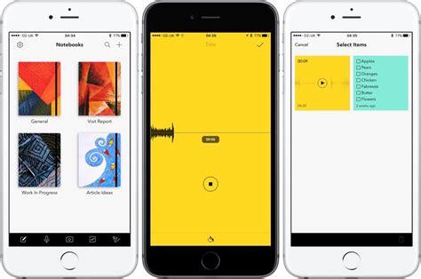 mobile zoho zoho mobile app review mobile application mania