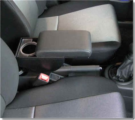 Suzuki Armrest Armrests And Storages For Auto Suzuki Sx4 High Quality