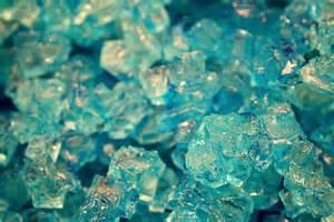what color is meth why is heisenberg s meth blue heisenberg s chemistry