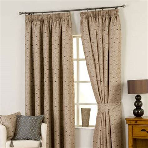 curtain retailers uk chamonix curtain curtains24 co uk