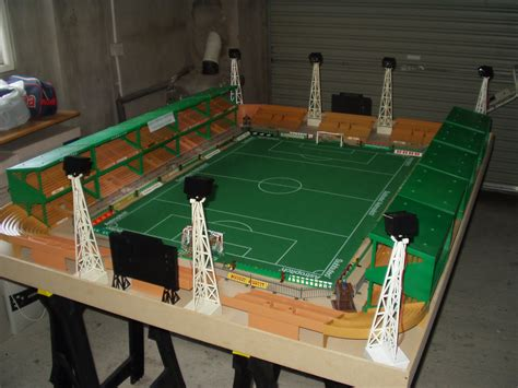 tavola per subbuteo 8 subbuteo table football things i wasted much time on