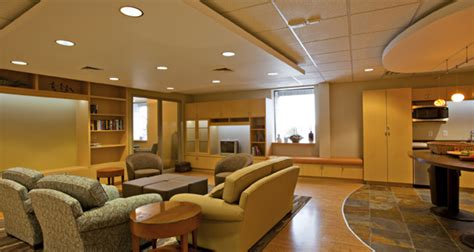 ronald mcdonald house utah ronald mcdonald house family room r o construction