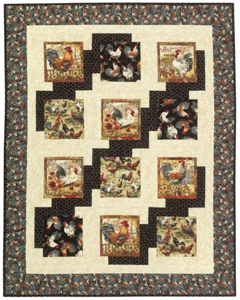 quilt pattern layout 17 best images about sler quilt settings on pinterest