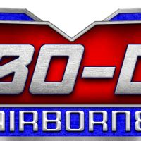 robo airborne air bound now on dvd digital hd and on demand airbound