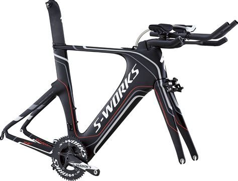Frame 2013 S specialized s works shiv module 2014 review the bike list