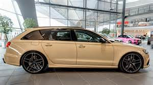2017 audi rs6 review specs price 2017 2018 best