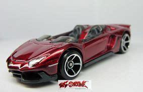 Lamborghini J Wiki by Lamborghini Aventador J Wheels Wiki Fandom Powered