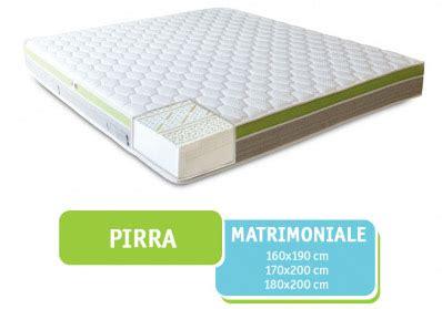 quanto costa un materasso matrimoniale materasso in lattice 232 fatto e quanto costa