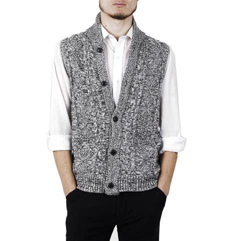 knitting pattern men s sweater vest mens argyle sweater vest knitting pattern long sweater
