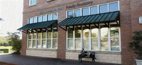 Banister Family Dental by Michael Bannister Dds Family Cosmetic Dentistry On