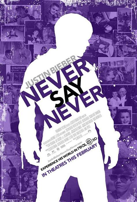 never say never review justin bieber never say never 2011 gari davies