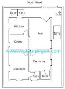 House Plans As Per Vastu East Facing East Facing House Plans In Vastu Studio Design Gallery Best Design