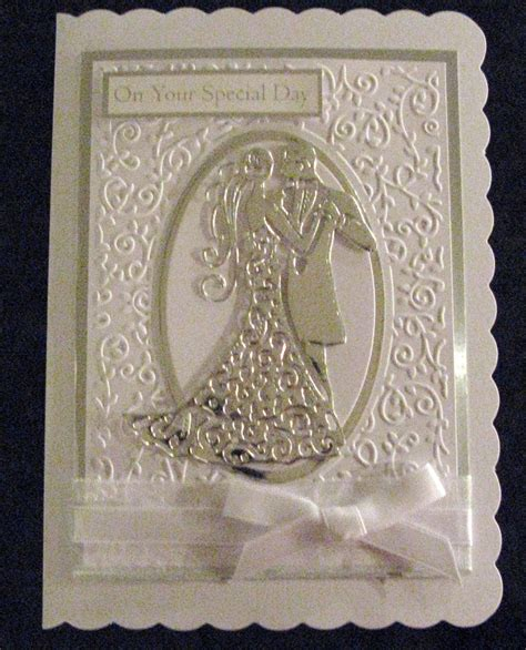 My Cherished Cards Tattered Lace