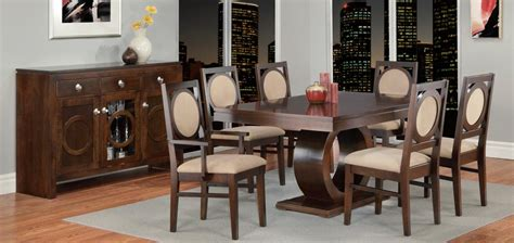 dining room furniture orlando orlando dining set dining room furniture fine oak things