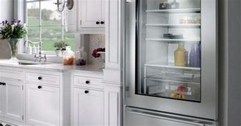 white kitchen cabinets with gothic arch glass front doors classy white kitchen cabinets also arched window and