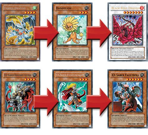 Yugioh Instant Win - yu gi oh trading card game 187 monday night matchup x sabers vs plant synchro